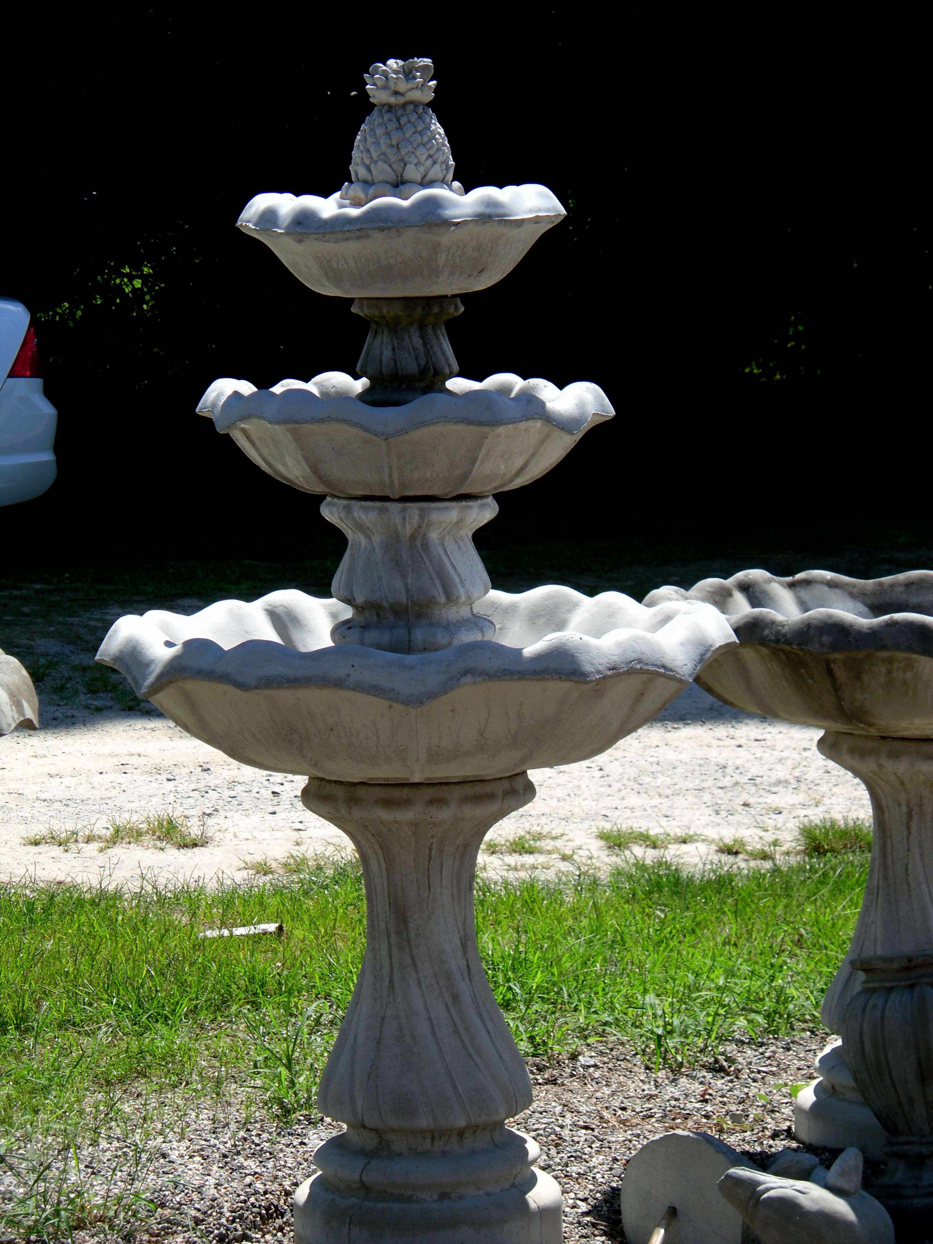 for sale from ideas about carved marble best wall garden fountains used on gorgeous toronto outdoor fountain water