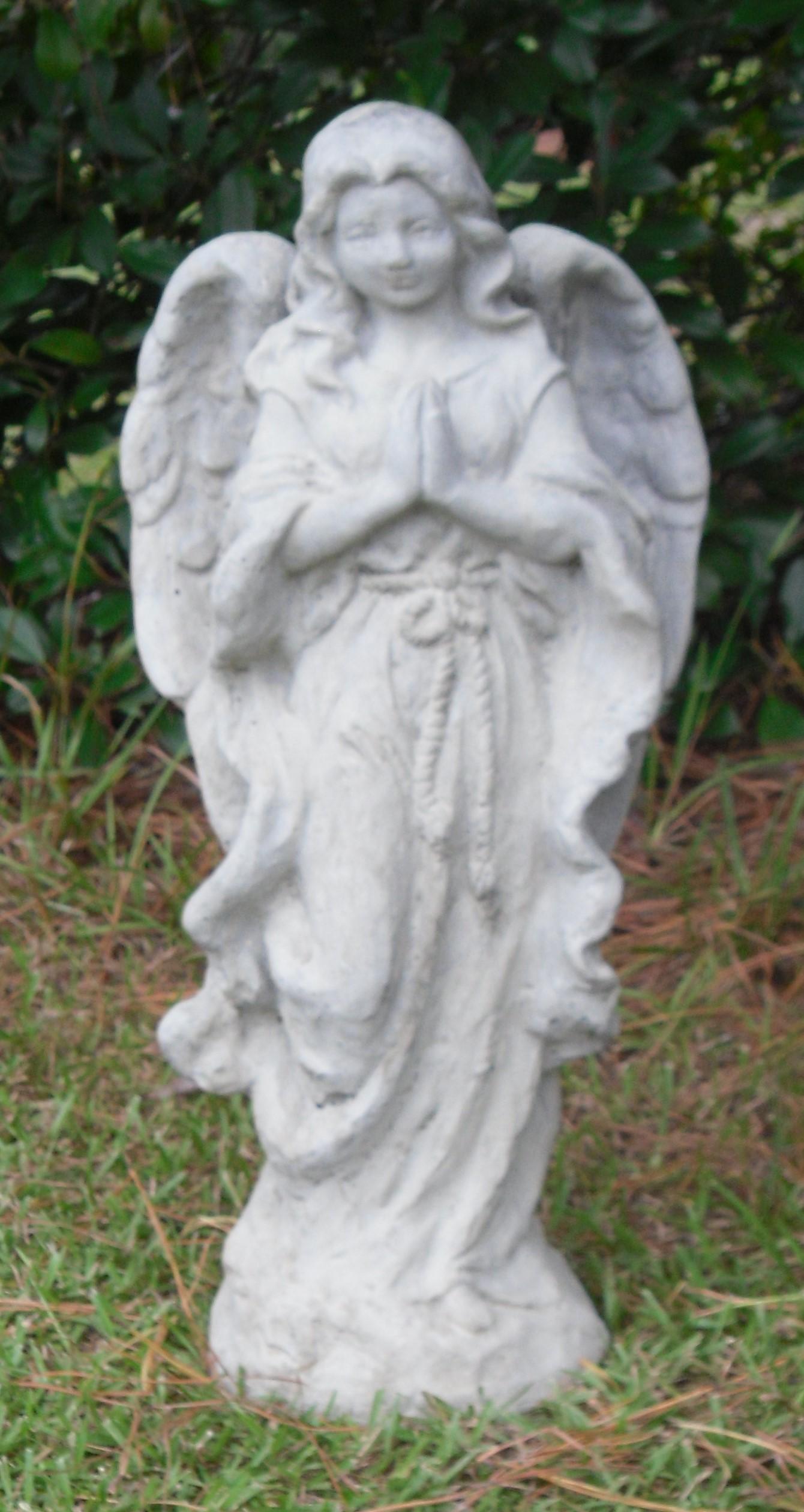 Angels141