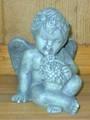 Angels131