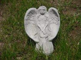 Angels139