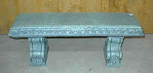 Child Bench