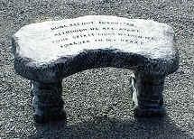 bench123