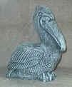 bird119