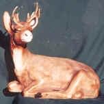 deer105