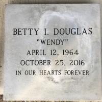 Wendy Memorial