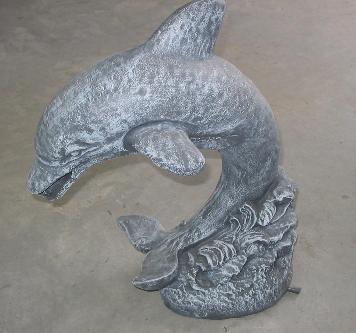 FISH103