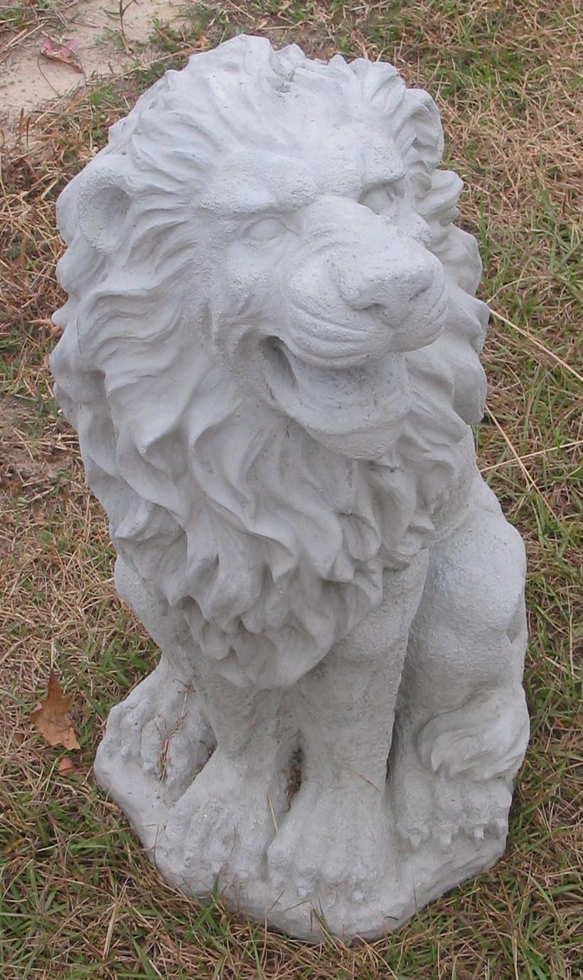 lion101