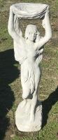 statue198