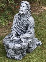 statue196
