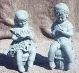 statue102
