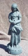 statue106