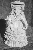 statue110