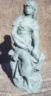 statue111
