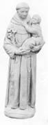 statue147