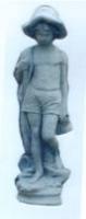 statue149