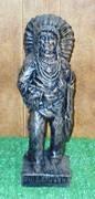 statue154