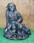 statue155