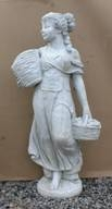 statue162