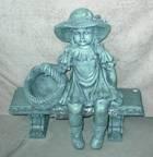 statue170