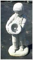 statue171