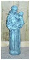 statue173