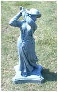 statue177