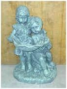 statue178
