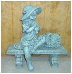 statue179
