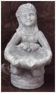 statue182