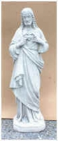 statue185