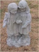 statue192