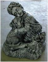 statue193