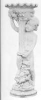 statue101