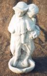 statue104