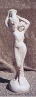 statue112