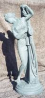 statue113