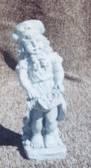 statue116