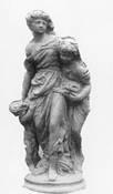 statue117