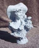 statue120