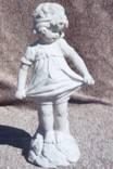 statue121