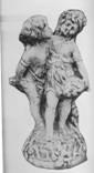 statue123