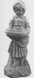 statue124