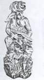statue126