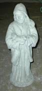 statue127