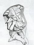 statue128