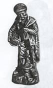statue129