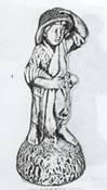 statue130