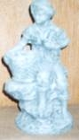 statue132