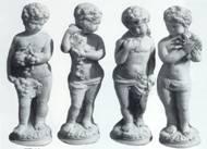 statue133