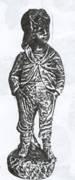 statue134